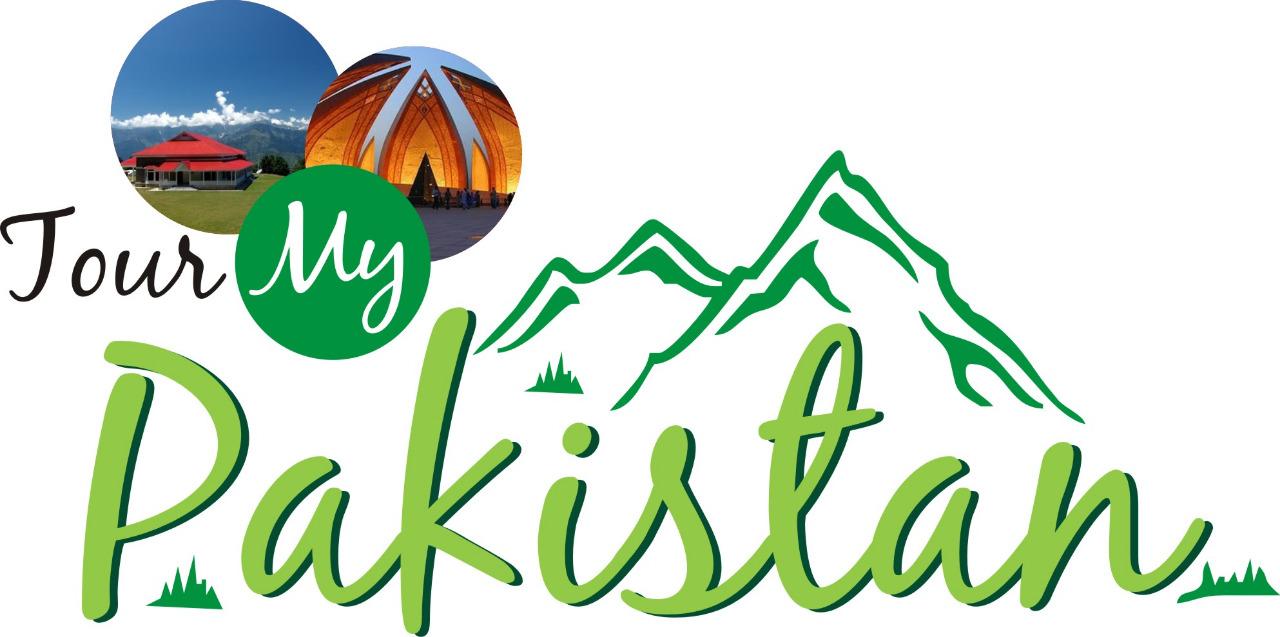 Tour My Pakistan
