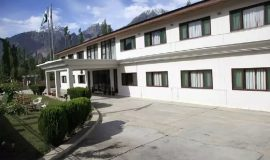 Hotel-One-Skardu-By-Pearl-Continental