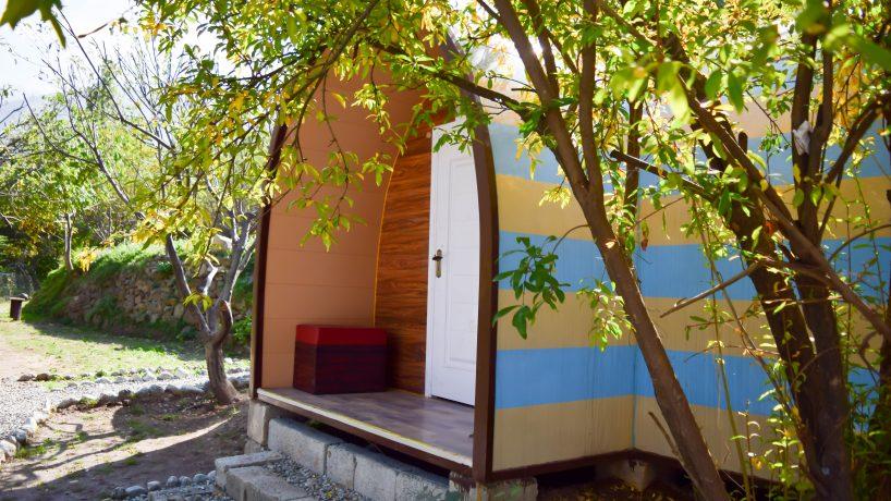 Bishgram-Camping-Pods-Swat-Valley