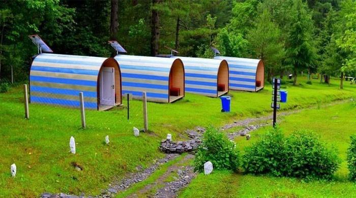 Camping-Pods-Gabin-Jabba