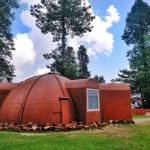 Ice-Dome-Nathiagali