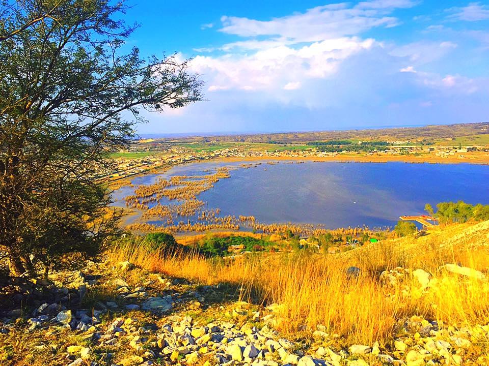 Kallar-Kahar-Lake-Chakwal