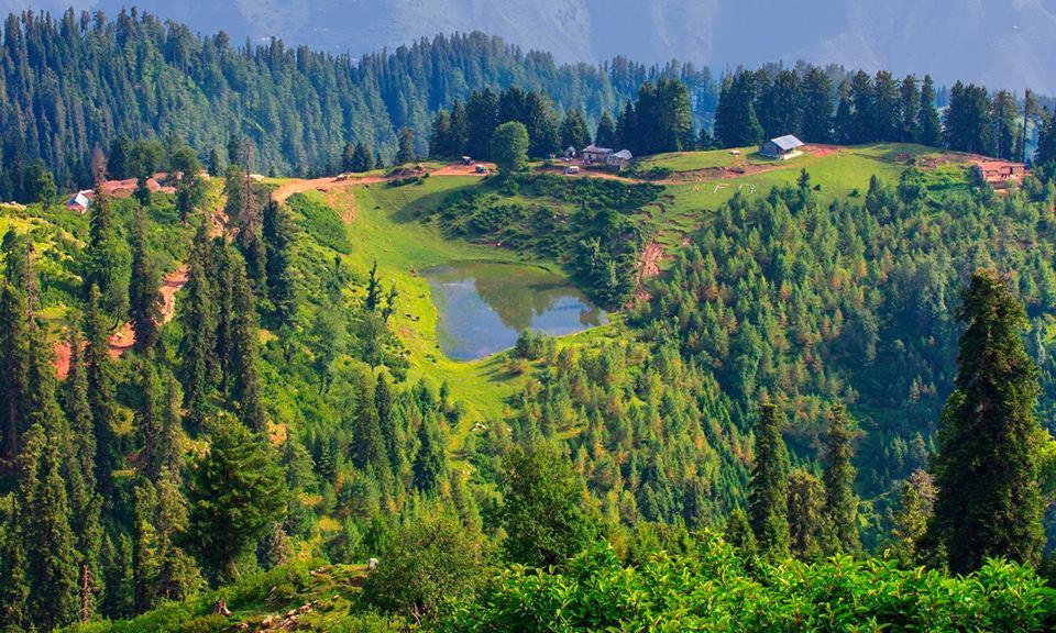 Siri-Lake-Shogran