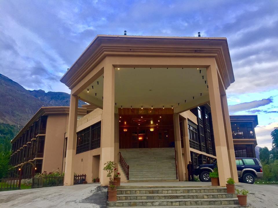 Darbar-Hunza-exterior
