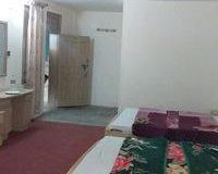 Marina Inn Hotel Kalam Double bed room