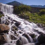 Kel_Water_Fall
