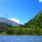 Keran-Neelum-valley