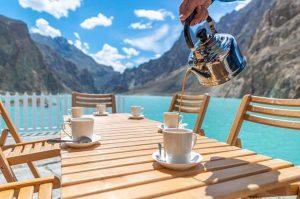 Luxus-Hunza-Resort-rates
