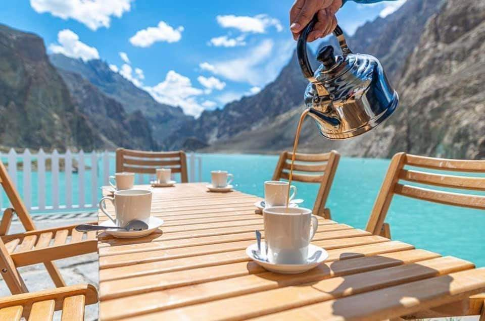 Luxus-Hunza-Resort-rates