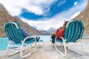 Luxus-Hunza-Resort-pictures
