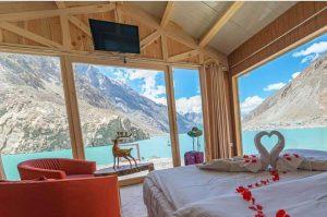 Luxus-Hunza-Resort-rooms