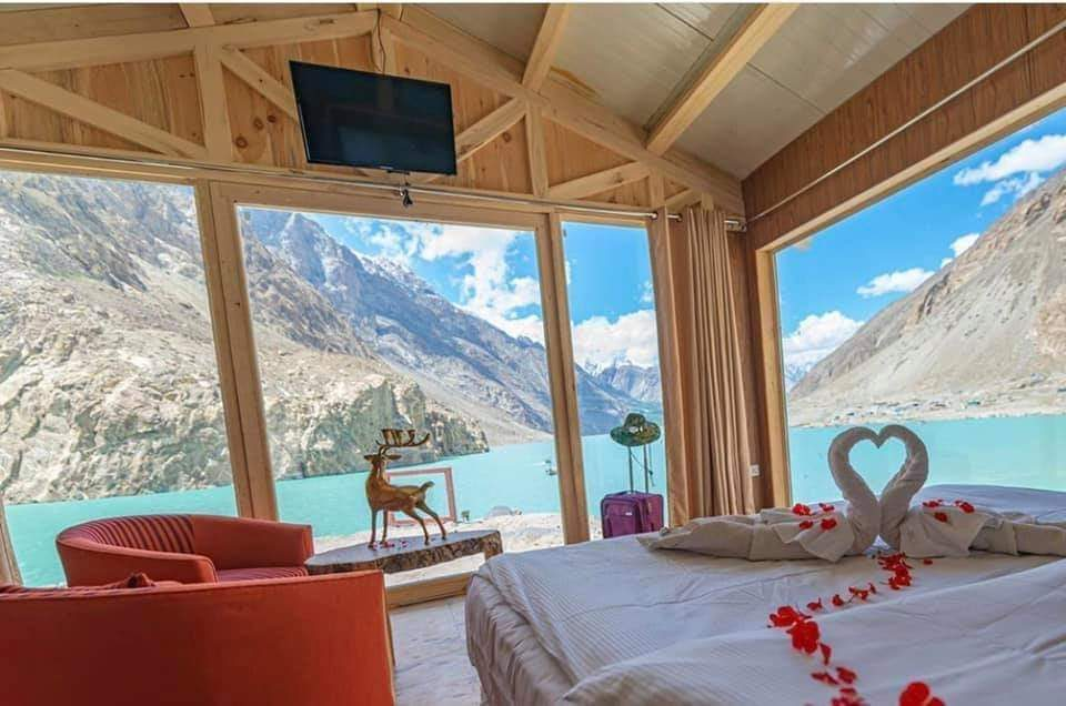Luxus-Hunza-Resort-rooms