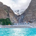 Luxus-Grand-Hunza-Resort