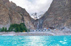 Luxus-Grand-Hunza-Resort