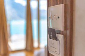 Luxus-Luxury-Hunza-Resorts