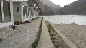 Luxus-resort-Hunza-Valley-contact-number