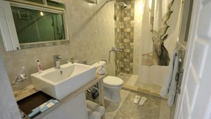 luxus-Hunza-bath-Room
