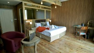 luxus-Hunza-Deluxe-Room