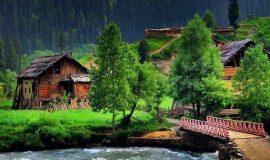 taobut neelum valley