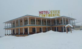 Hotel-State-Continental-kalam-Swat