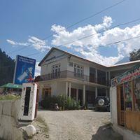 Margala-Hotel-&-Restaurant-Kalam-Swat