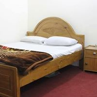 Hotel-Suvastu-Inn-&-Ghandhara-Restaurant-Kalam-Swat-room