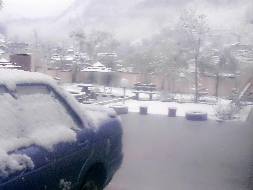 Hotel-Kalam-Tower-&-Restaurant-Main-Road-Kalam-Swat-room