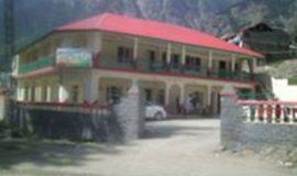 Bagh-Bala-Hotel-&-Restaurant-Kalam-Swat