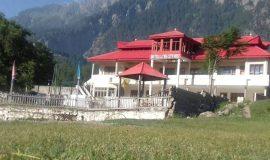 Hotel-City-West-Kalam-Swat