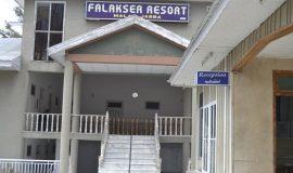 Hotel-Falakser-Hotel_Falakser-Front