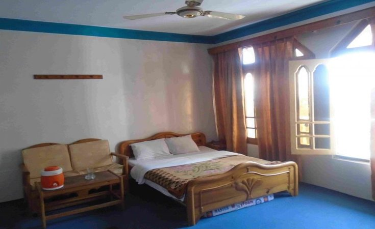 Hotel-Guest-Palace-Swat-Hotel_room