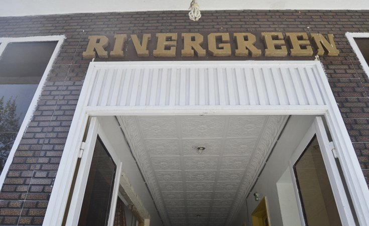 Hotel River Green-Hotel_River_Green-swat