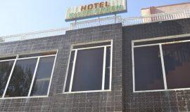 Hotel River Green-Hotel_20River_20Green-swat-04.04.14-531