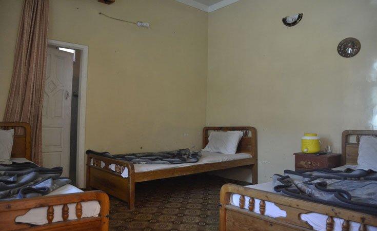 Hotel-Seven-Star-Hotel_Seven_room
