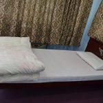 Hotel-Taj-Mahal-Malam-Jabba-Hotel_20Taj_20Mahal_20Malam_20Jabba-Front
