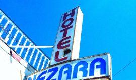 Hotel-Nezara-fizaghat-Mingora-Swat