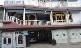 Miandam-Palace-Miandam_20Palace-malam-jabbah-and-miandam-466