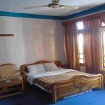 Miandam-Palace-Miandam_20Palace-malam-jabbah-and-miandam-464