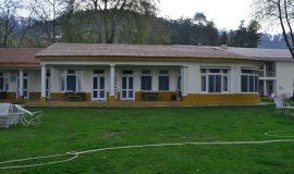 PTDC-Motel-Miandam-PTDC_20Motel_20Miandam-malam-jabbah-and-miandam-43
