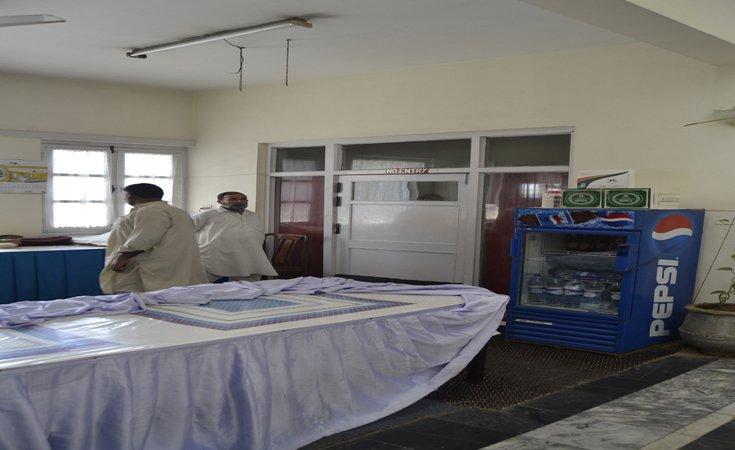 PTDC-Motel-Saidu-Sharif-PTDC_20Motel_20Saidi_20Sharif-swat