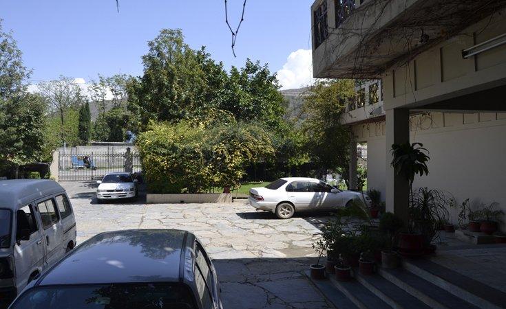 PTDC-Motel-Saidu-Sharif-PTDC_20Motel_20Saidi_20Sharif-swat-04.04.14-252