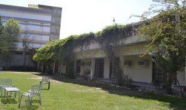 PTDC-Motel-Saidu-Sharif-PTDC_20Motel_20Saidi_20Sharif-swat-04.04.14-255