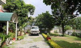 Kashmir-Lodges-Muzaffarabad