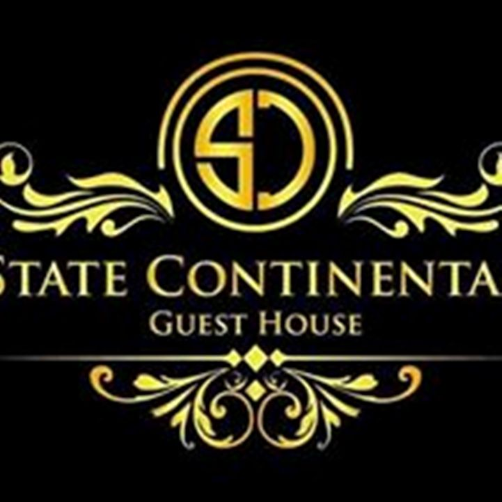 State-Continental-Guest-House-Muzaffarabad