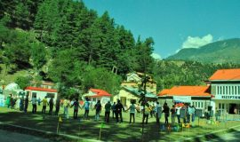 Keran-Resort-Keran-Neelum-valley