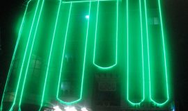 Royal-Continental-Hotel-Muzaffarabad
