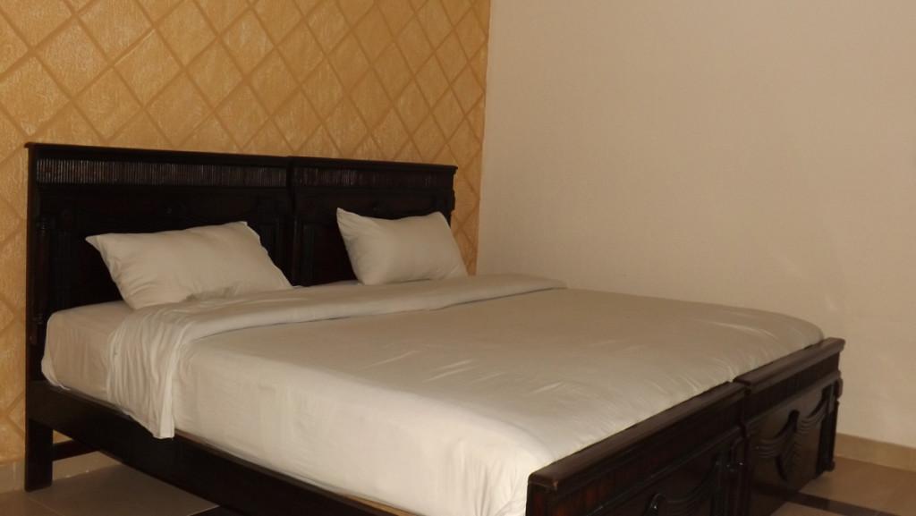 Royal-Continental-Hotel-Muzaffarabad-Master-BEd