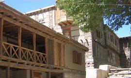 Serena-Shigar-Fort-Skardu
