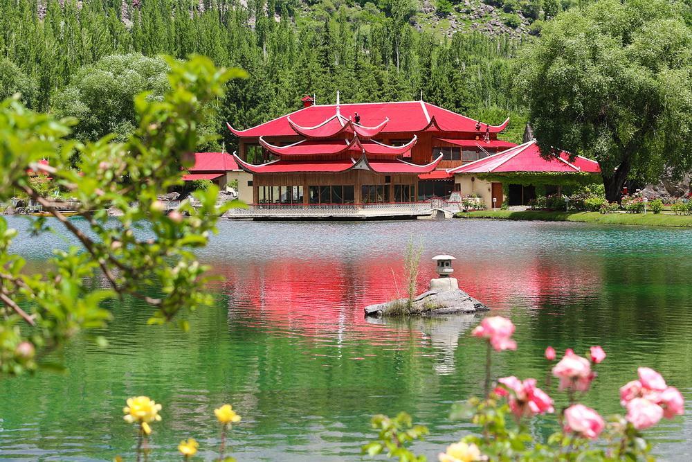 Shangrila-Resort-Skardu