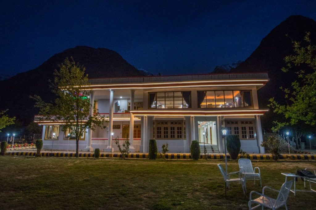 Himalaya-Hotel-Skardu